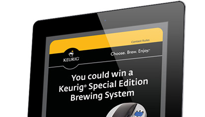 keurig-ipad_crop